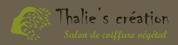 Thalie's création